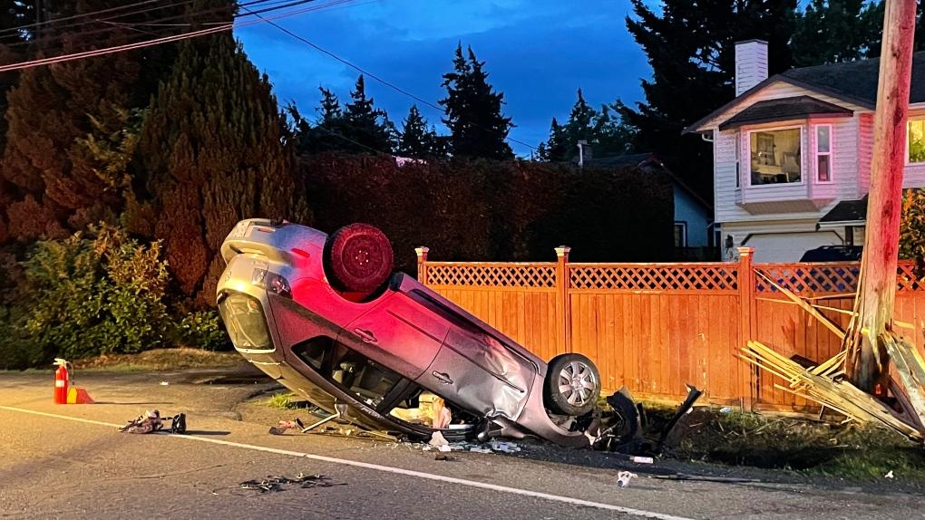 rcmp-crash-1-5603968-1632862351405.jpg