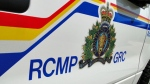 Alberta RCMP