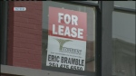 For Lease decline