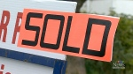 'Sky-high' home prices result of 'shadow flipping'