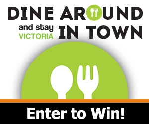 enter to win restaurants