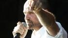 CTV Atlantic: Reaction to Downie's diagnosis