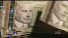B.C. federal employees stiffed on their paycheques