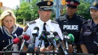 Update on Mississauga house explosion