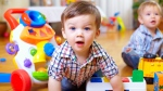 Starting in early 2017, child support payments will no longer count as income for people in Ontario on social assistance. (Olesia Bilkei/shutterstock.com)