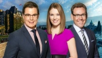 ctv news at 5 vancouver island