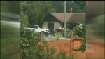 Front yard brawl in Sooke sends 4 to hospital