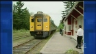Rail line could temporarily relieve Colwood crawl