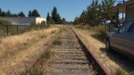 According to the mayors, the rail line would move roughly 500 people daily along tracks that have been sitting dormant for five years. July 26, 2016 (CTV Vancouver Island)