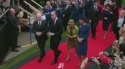 CTV Vancouver Special: Royal celebration, part 2