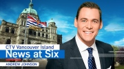 CTV News at 6 September 27