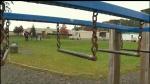 Nanaimo playgrounds
