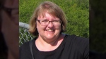 Nurse charged in deaths of 8 nursing home Ont. res