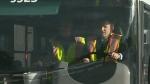 Drivers wanted: BC Transit starts hiring campaign