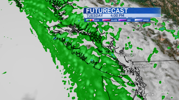 futurecast wx