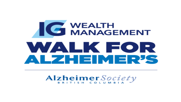Walk for Alzhiemers