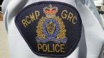 RCMP generic